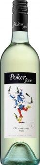 Víno Chardonnay Poker Face Westend Estate