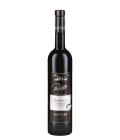 Víno Chardonnay Prestige Vinařství Matyšák - pozdní sběr