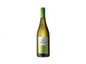 Víno Chardonnay Pyrene