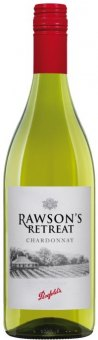 Víno Chardonnay Rawson's Retreat Penfolds