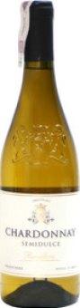 Víno Chardonnay Remillons