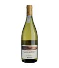 Víno Chardonnay Reserva Quinta de Cidro