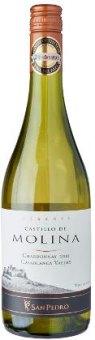 Víno Chardonnay Reserva Viňa San Pedro