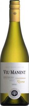 Víno Chardonnay Reserva Viu Manent