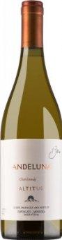 Víno Chardonnay Reserve Altitud Andeluna