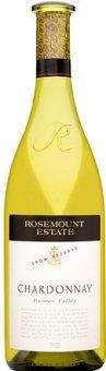 Víno Chardonnay Reserve Rosemount Estate