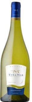 Víno Chardonnay Reserve Viña Mar