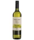 Víno Chardonnay Santa Ana