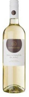 Víno Chardonnay Sarmentino