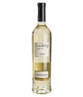 Víno Chardonnay Selection Vinařství Ludwig