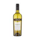 Víno Chardonnay Semillion Badgers Creek