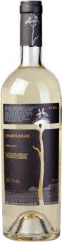 Víno Chardonnay Storks Suvorov Vin