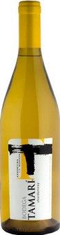 Víno Chardonnay Tamari