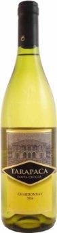 Víno Chardonnay Viňa Tarapaca