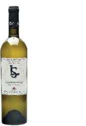 Víno Chardonnay Tesco Finest