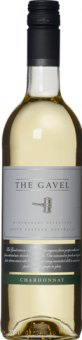 Víno Chardonnay The Gavel