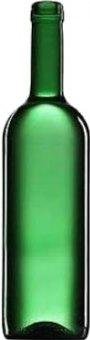 Víno Chardonnay Trebbiano