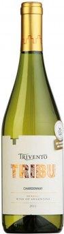Víno Chardonnay Trivento Tribu
