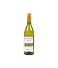 Víno Chardonnay Variental Santa Helena
