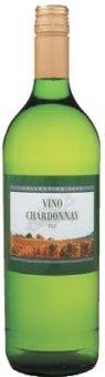 Víno Chardonnay Vin de Vie