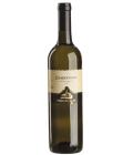 Víno Chardonnay Vinařství Blatel