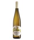 Víno Chardonnay Vinařství Bzenec Bunža - pozdní sběr