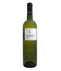 Víno Chardonnay Vinařství Kosík - zemské