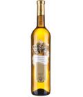 Víno Chardonnay Vinařství Krist Milotice - zemské