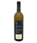 Víno Chardonnay Vinařství Volařík - výběr z hroznů