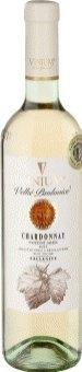Víno Chardonnay Vinium Exclusive Velké Pavlovice - pozdní sběr