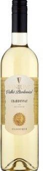 Víno Chardonnay Vinium Sélection Velké Pavlovice