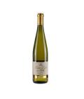 Víno Chardonnay Víno Ludvik Žofiak - pozdní sběr