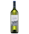 Víno Chardonnay Viognier Reserva Privada Cimarosa