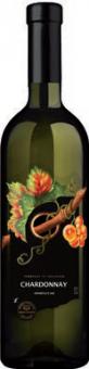 Víno Chardonnay Vita de Vie
