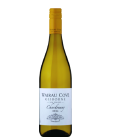 Víno Chardonnay Wairau Cove