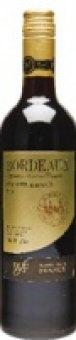 Víno Chardonnay WFF