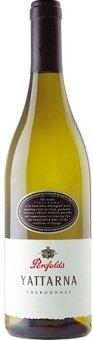 Víno Chardonnay Yattarna Penfolds