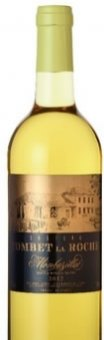 Víno Chateau Combet La Roche Monbazillac