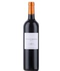 Víno červené Cote de Blaye Chateau les Maréchaux