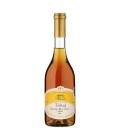 Víno Chateau Viničky