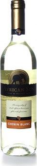 Víno Chenin Blanc African Sun