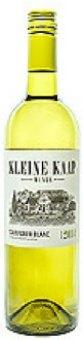Víno Chenin Blanc Kleine Kaap