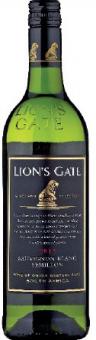 Víno Chenin Blanc Lion's Gate