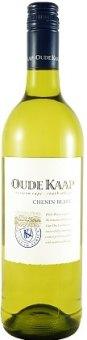 Víno Chenin Blanc Oude Kaap