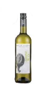 Víno Chenin Blanc South Africa Stoneway
