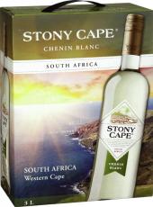 Víno Chenin Blanc Stony Cape