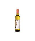 Víno Chenin Blanc Vredebosch