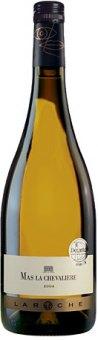 Víno Chevaliere Cuvée Laroche