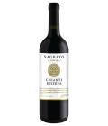 Víno Chianti Riserva DOCG Sagrato