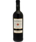 Víno Chianti Sant'Orsola